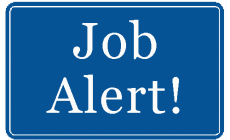 See Jobs At Our Job Alert Boards